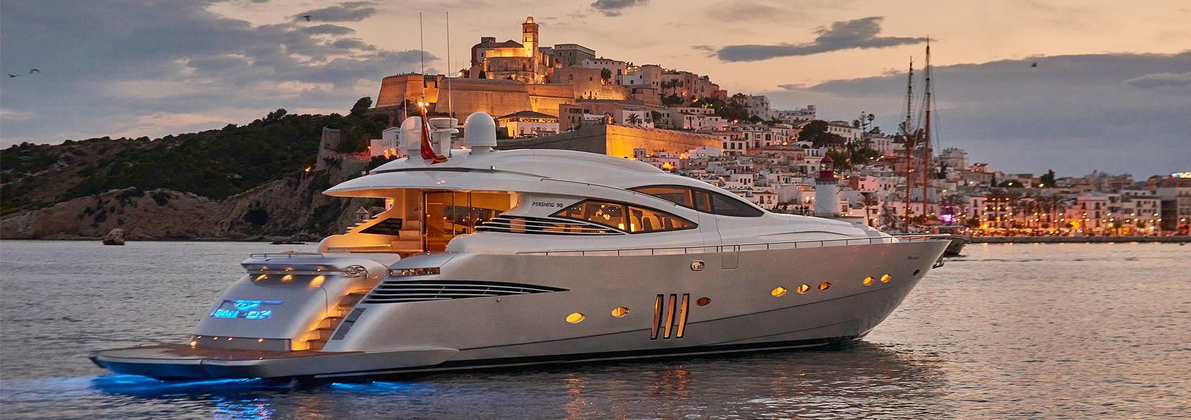 ibiza_charter_boats_sliders_1