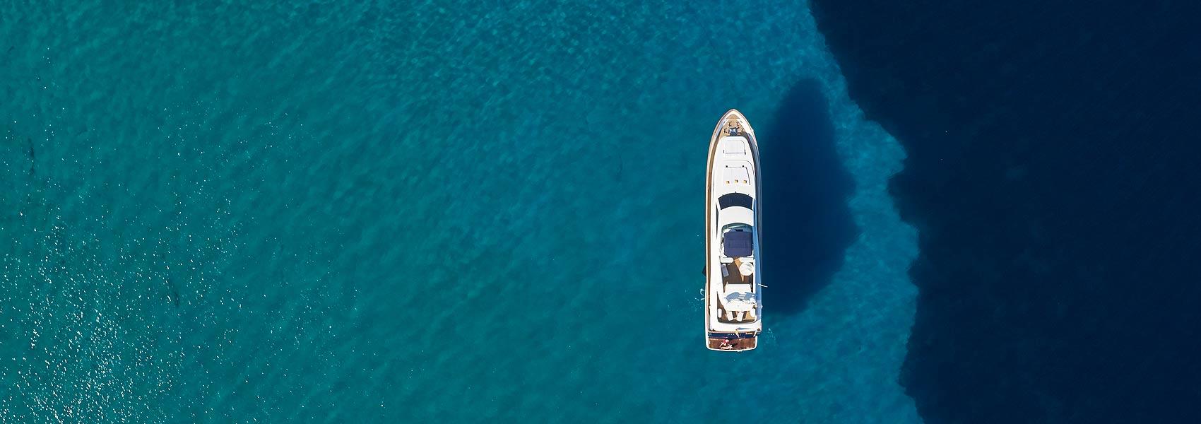 ibiza_charter_boats_sliders_2
