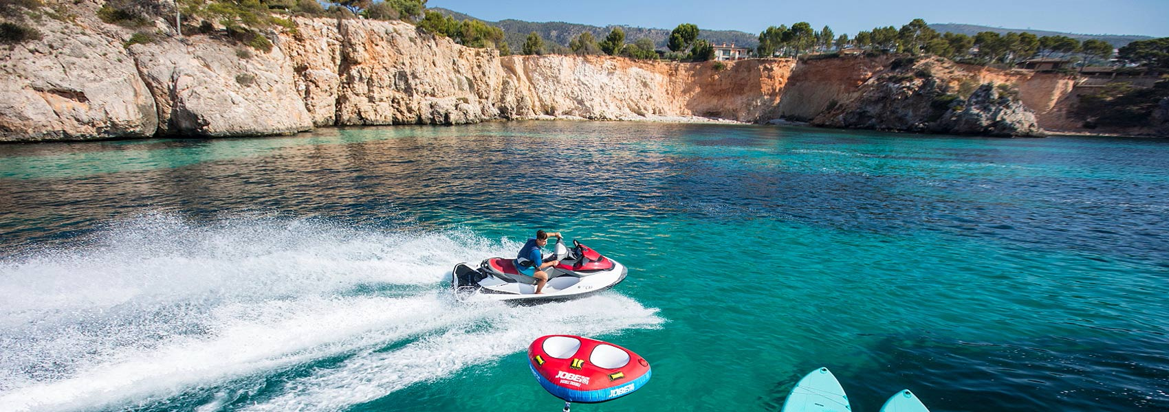 ibiza_charter_boats_sliders_3