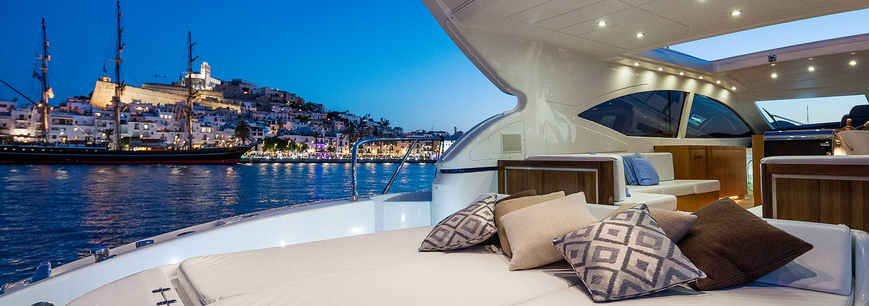 ibiza_charter_boats_sliders_4