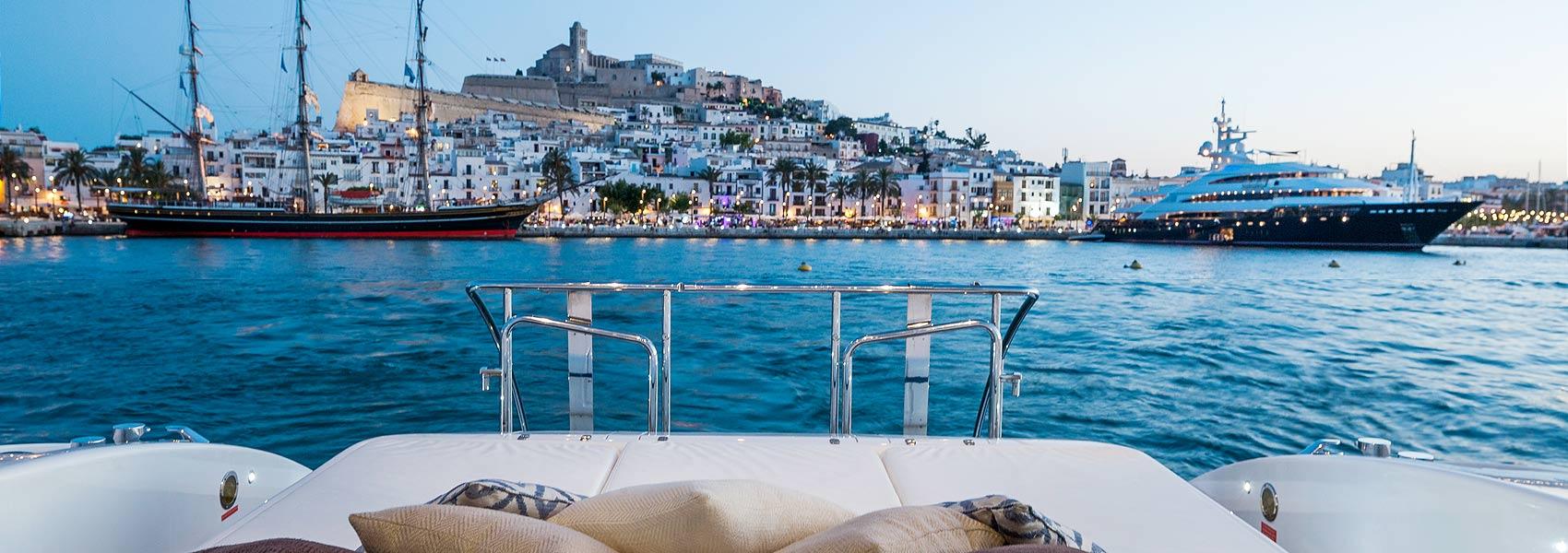 ibiza_charter_boats_sliders_9